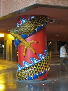 Alhondiga_Bilbao-columna