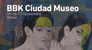 bbk_ciudadmuseo_slide_c-960x528