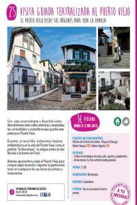 visita-teatralizada-puerto-viejo