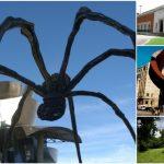Turismo cultural y artístico Bizkaia