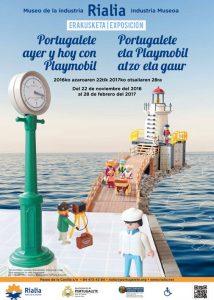 portugalete-rialia-expo-playmobil