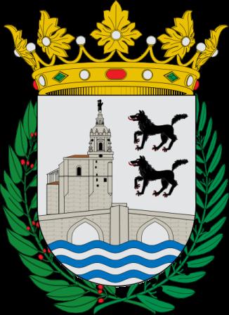 escudo-bilbao-bilboko-armarria