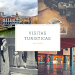 Visitas turísticas que hacer en Bilbao