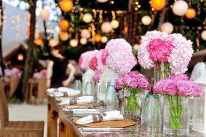 Menú día de la madre en restaurantes de Bizkaia