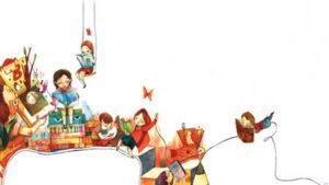 Actividades y planes para niños en Bizkaia en el mes de los museos de la costa vasca - Ferrería El Pobal