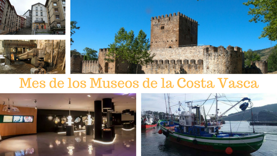 Planes_marzo_Bizkaia_mes_museos_Costa_Vasca