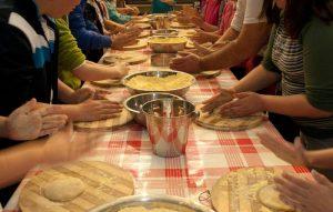 Uribe Gastrofest taller de talo - Visit Uribe - Jata Ondo
