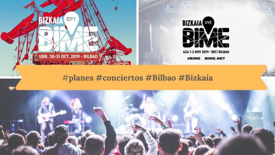Bime-planes-conciertos-bilbao
