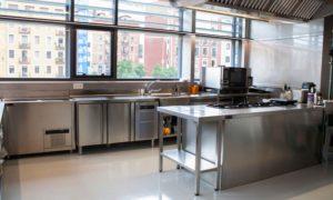 cursos de cocina para aficionados en Bilbao