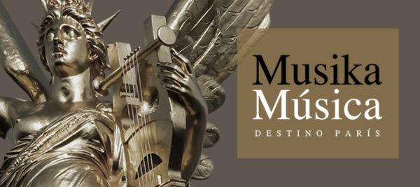 musika-musica-2020-bilbao-euskalduna